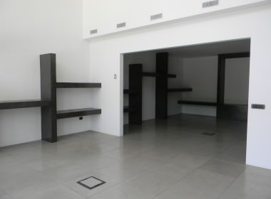 location-spazio-caj-milano-11