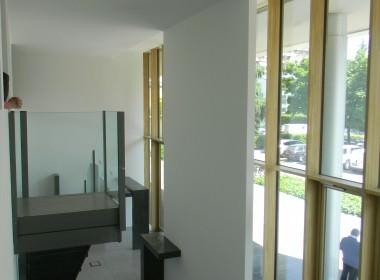 location-spazio-caj-milano-8