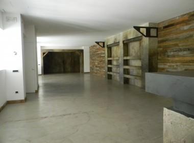 location-spazio-caj-milano-7