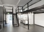 Tortona Locations - Studio 008