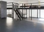 Tortona Locations - Studio 018