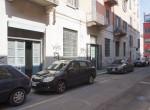 Tortona Locations - Studio 061