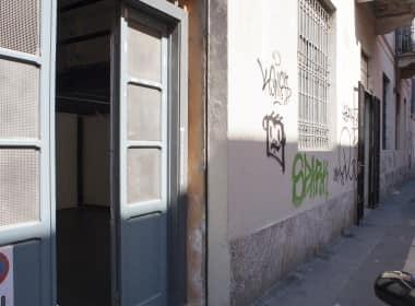 Tortona Locations - Studio 064