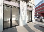 Tortona Locations - Tortona Square 056