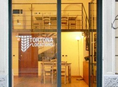 Tortona Locations - Ufficio 6