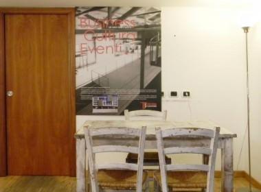 Tortona Locations_ Ufficio 3