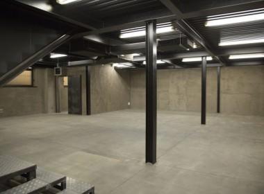 Tortona Locations- The Base Lab 2