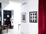 Tortona Location -Vander Studio 4