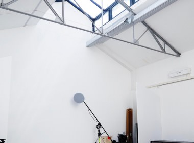 Tortona Location -Vander Studio 6