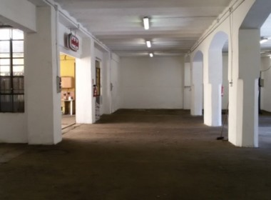 location-carrozzeria-voghera-milano-2