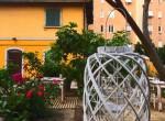 location-casello-giallo-milano-2