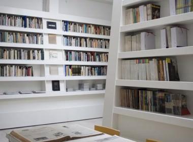 Tortona Locations - design library 2