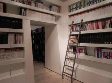 Tortona Locations - design library 3