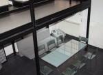 location-studio-milano