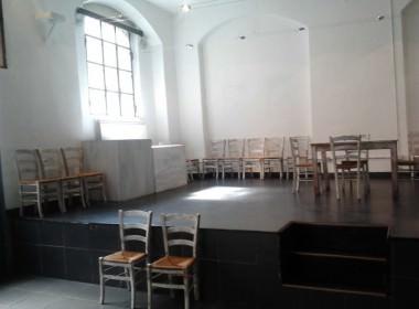 location-studio-milano-18