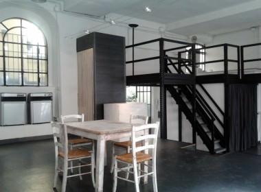 location-studio-milano-19