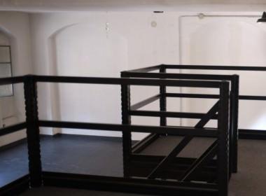 location-studio-milano-2