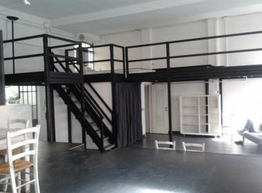 location-studio-milano-20