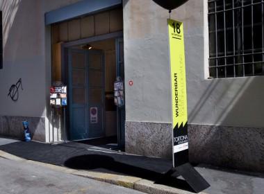 location-studio-milano-3