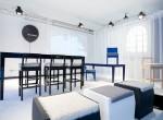location-studio-milano-4