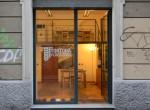 location-ufficio-tortona-milano-2