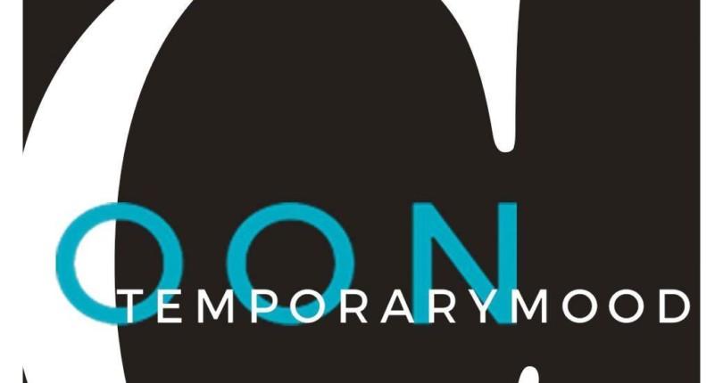COONTEMPARY MOOD – Moda donna Settembre 2017