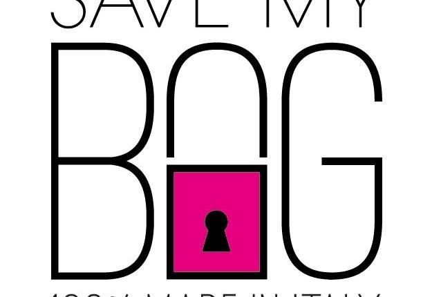 SAVE MY BAG – Moda donna Settembre 2017