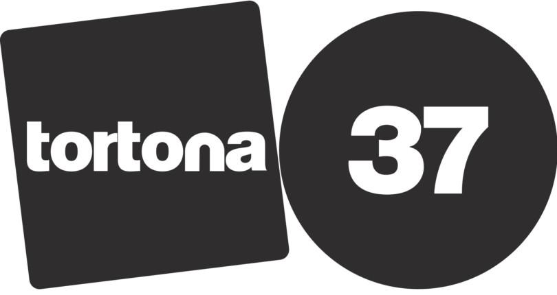 TORTONA 37 – Moda donna Settembre 2017