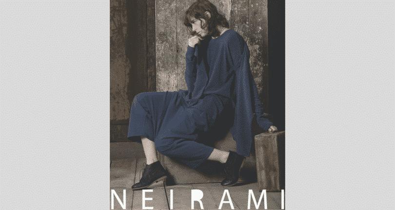 Opificio Neirami – MILANO FASHION WEEK 2018