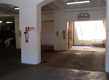 location-carrozzeria-voghera-milano-5