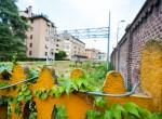 location-casello-giallo-milano-9