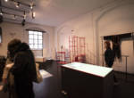 Studio Tortona Design Week