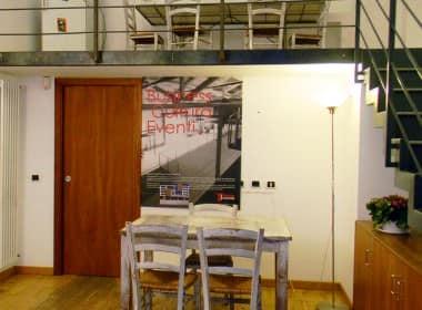 location-ufficio-tortona-milano 3