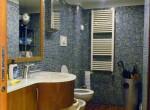 location-ufficio-tortona-milano 6