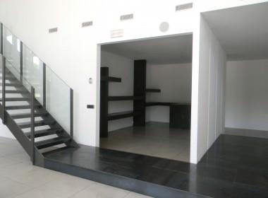 location-spazio-caj-milano-9