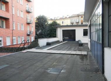 Tortona Location- Leonardo 3