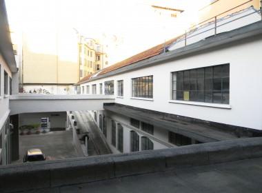 Tortona Location- Leonardo 5