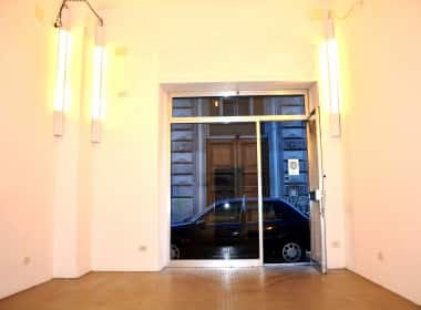 Tortona Locations - Spazio C 1