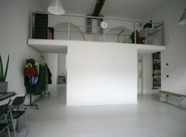 Tortona Location- Bianco 7