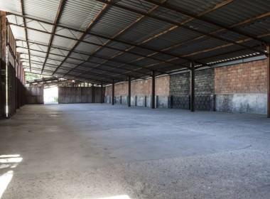 Tortona location-T6000 6