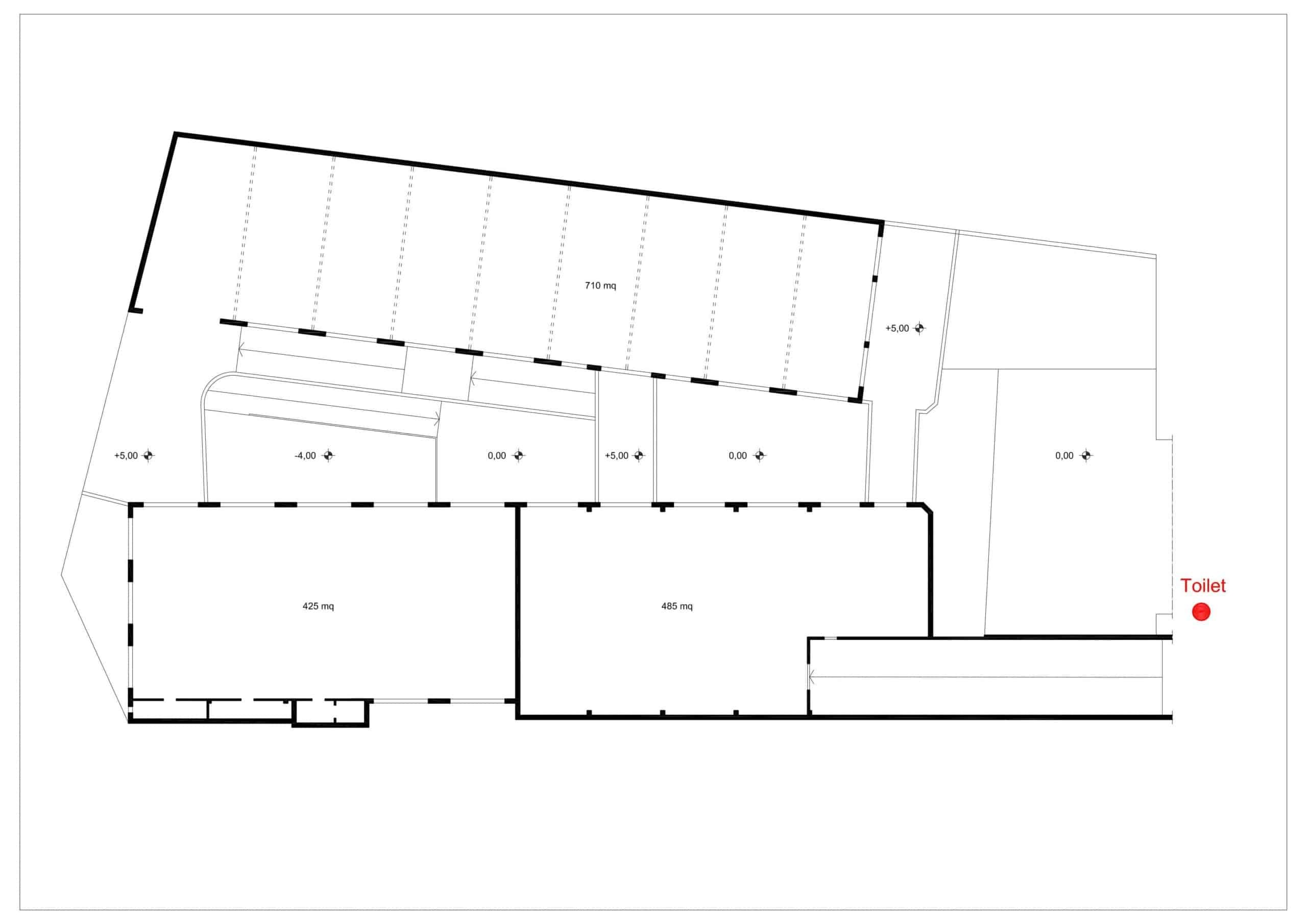 Planimetria Leonardo