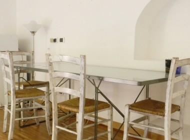 Tortona Locations - Ufficio 2
