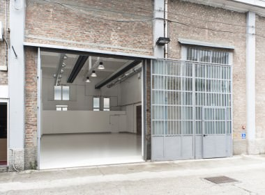 Tortona Locations - Vetraio 020