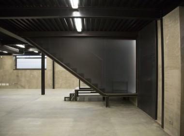 Tortona Locations - The Base Lab 3