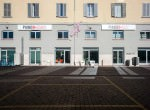 Tortona Location- Piano B-9
