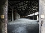 Tortona locations-T6000 Loft