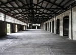 Tortona location-T6000-milano