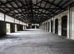 Tortona locations-T6000