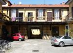 location-carrozzeria-voghera-milano-1