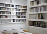Tortona Locations - design library 2